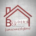 BuildersBoxLogoAugust2017