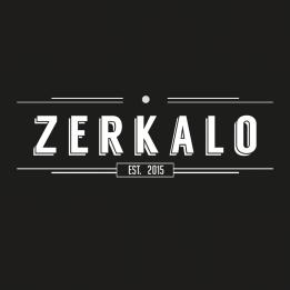 zerkalo-logo-new