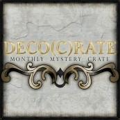 decocrate
