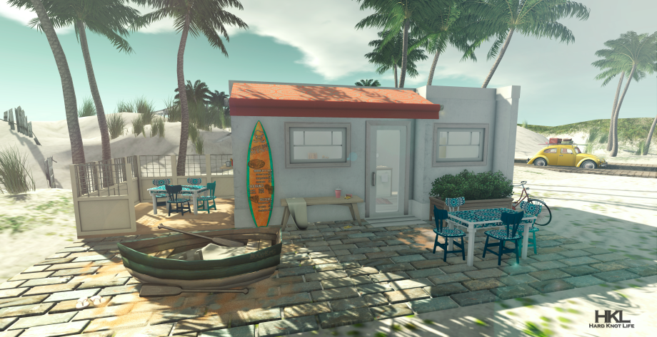 Serenity style shack.png