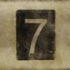 7emporium