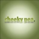cheekypea
