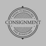 consignment-logo