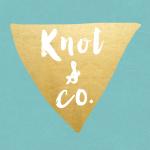 knot-co-logo1