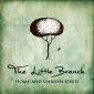 little-branch-logo