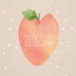 peacheslogo
