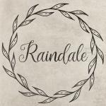 Raindale logo (KeiraLans)