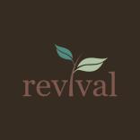 revival-logo-512-png