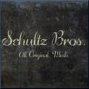 schultz-bros-2016-logo-1024