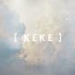 keke-logo-2017