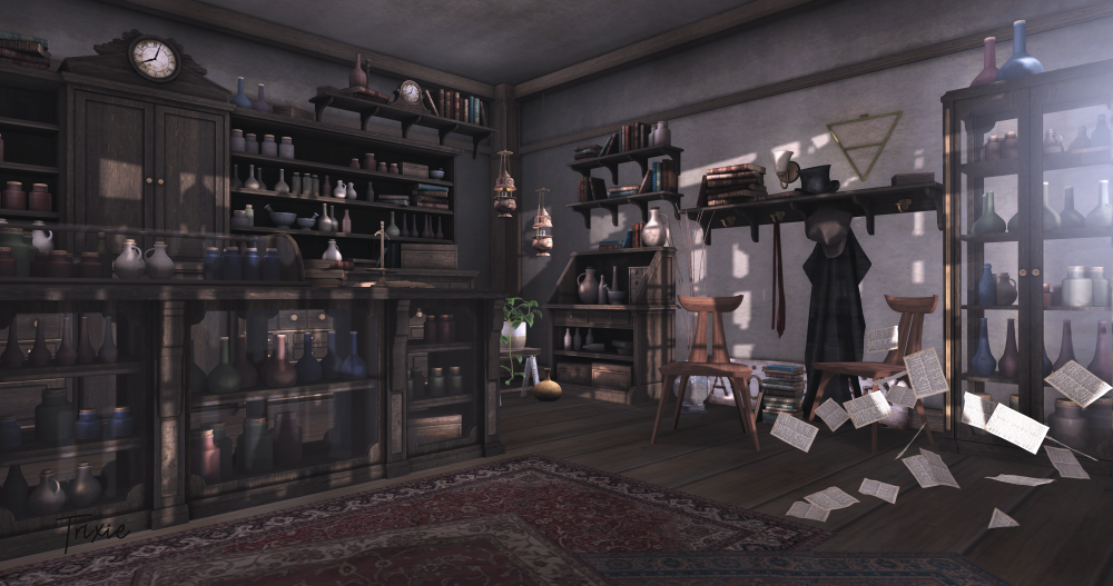 apothecary.png