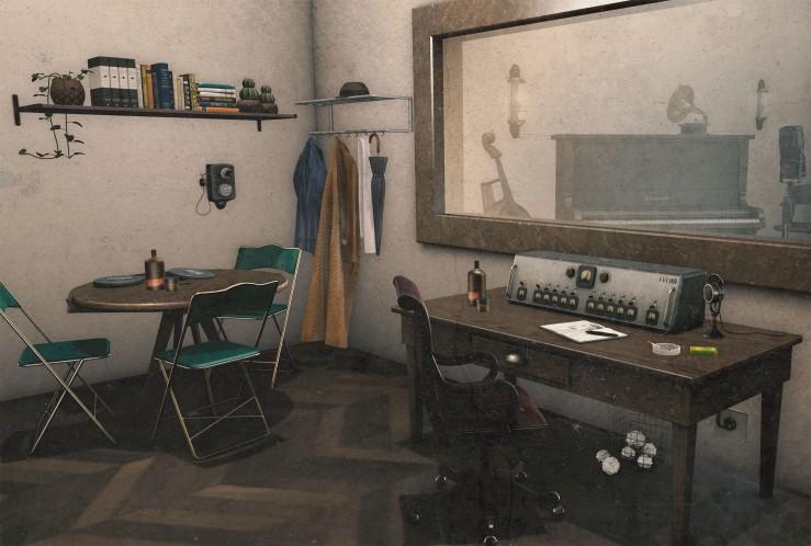 kunst studio.jpg