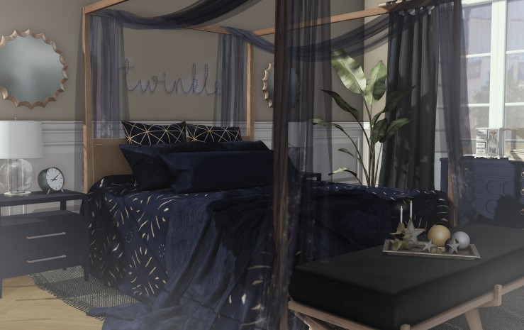 mudhoney bedroom.jpg