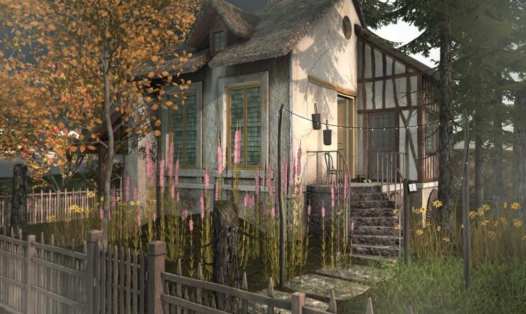 ntd cottage.jpg